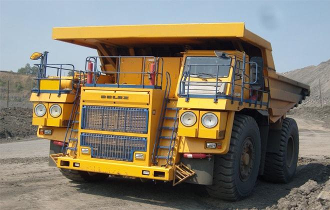 Устройство для перевозки грузов