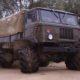 Как провести тюнинг ГАЗ-66 и других моделей своими руками
