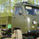 Принцип работы и технические характеристики самосвала УАЗ