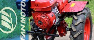 Модель оборудования 1WG1100C