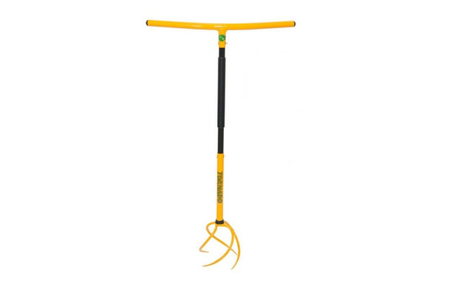 Садовые инструменты Торнадо