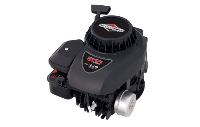 Модель 500 series 158cc