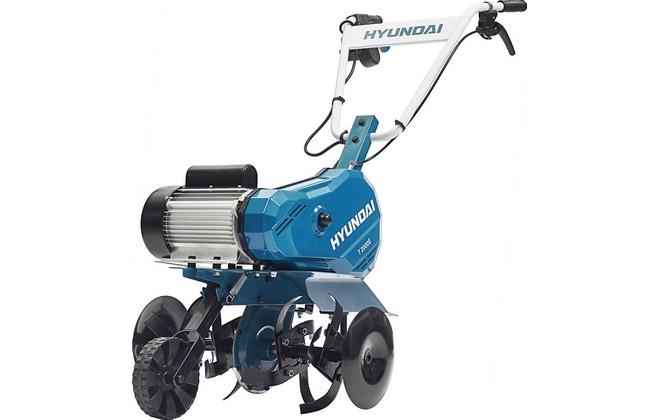 Модель T2000E