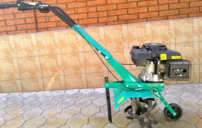 Модель CMI-140