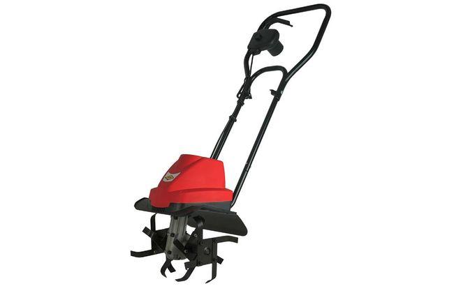 Модель ET750-30