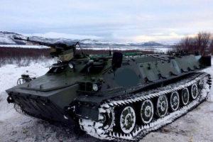 Военный вездеход МТЛБ «мотолыга»: устройство, технические характеристики, расход топлива на 100 км, какие документы нужны для управления