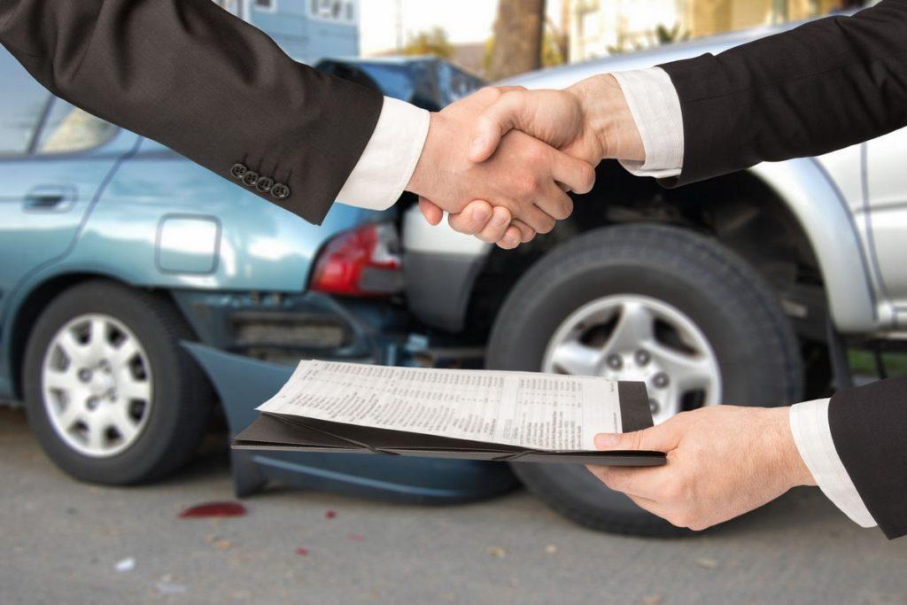 Как быстро и выгодно продать автомобиль и от чего зависит его стоимость