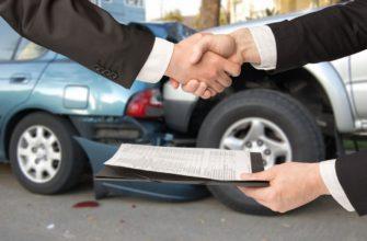 Как сегодня быстро и выгодно продать автомобиль